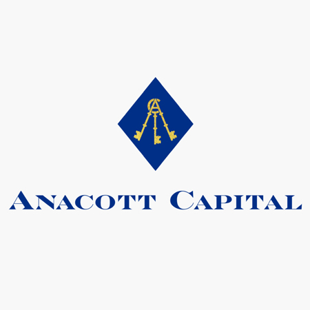 Anacott Capital