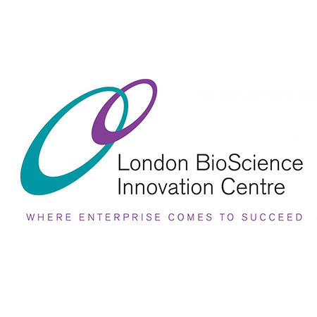 London BioScience Innovation Centre