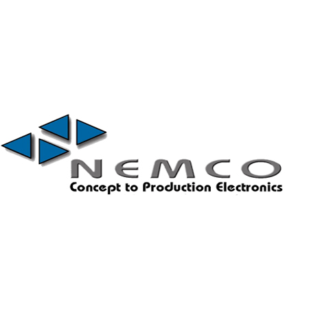 Nemco Contract Electronics Manufacturer