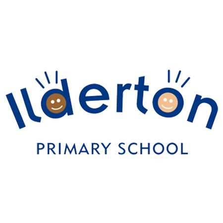 Ilderton Primary School